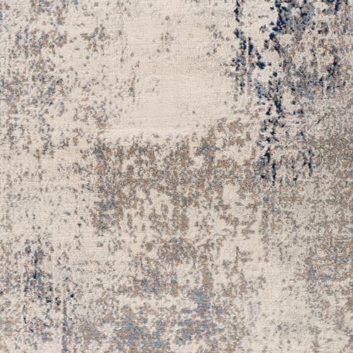 "Gallery - Roma ROM-2351 6'7"" x 9'"
