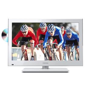 24v4260u In By Toshiba In San Antonio Tx Toshiba 24v4260u 24 Class 1080p 60hz Tv Dvd Combo