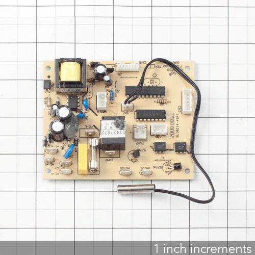 Product Image - Main PCB