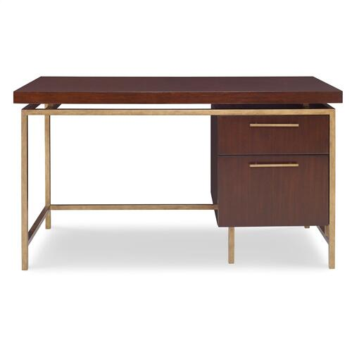 Addison Writing Desk