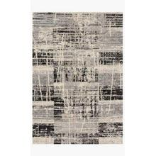 View Product - EB-06 Grey / Multi Rug