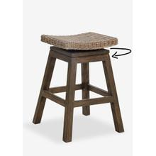 See Details - Carmen Counter Stool