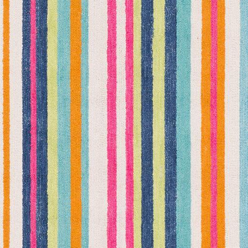 Technicolor TEC-1016 2' x 3'
