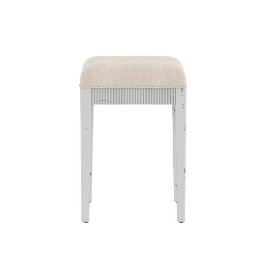 A.R.T. Furniture - Palisade Gathering Console Stool