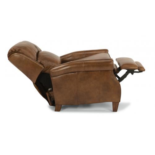 Product Image - Whistler High-Leg Recliner