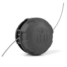 See Details - Husqvarna RapidReplace Trimmer Head