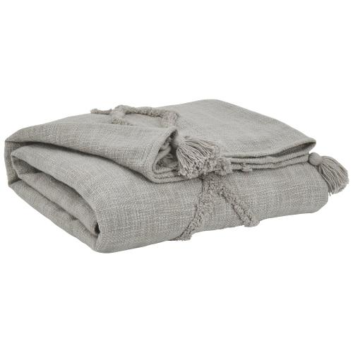 Kassidy Throw (set of 3)