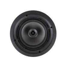See Details - CDT-2800-C II In-Ceiling Speaker