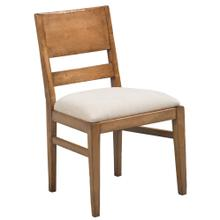 DOS Chair