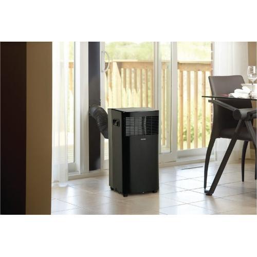 Danby - Danby 6,000 BTU (3,000 SACC**) Portable Air Conditioner