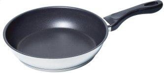 pan 26 cm non stick coating, stainless steel HEZ390230 00570366