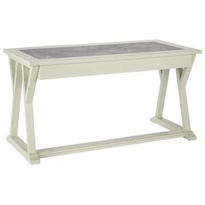 "Ashley FurnitureSIGNATURE DESIGN BY ASHLEJonileene 60"" Home Office Desk"