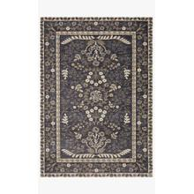 View Product - FIO-01 RP Florence Charcoal / White Rug