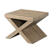 See Details - 7041 Bunching Table