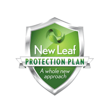 View Product - 3 year Appliance Protection Plan with On-Site Service (APP3U500)