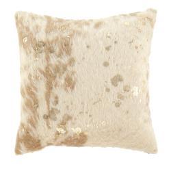 Landers Pillow (set of 4)