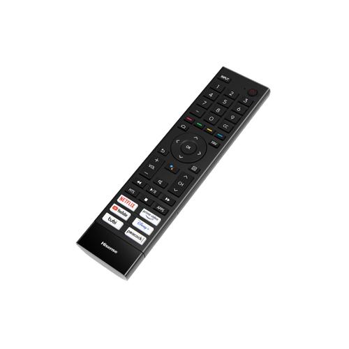 4K ULED™ Hisense Android Smart TV (2021) - U6G Series