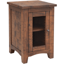 Product Image - Stockton Small End Table