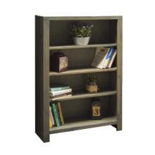 """Product Image - Joshua Creek 48"""" Bookcase"""
