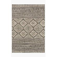 View Product - EB-08 Graphite / Ivory Rug