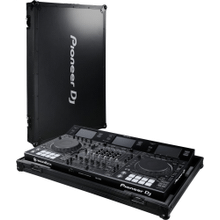 See Details - Flight case for the DDJ-RZX