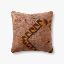 See Details - 0372360025 Pillow