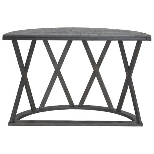 Sharzane Sofa Table