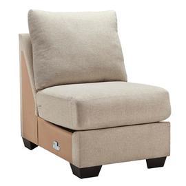 Ingleside Armless Chair