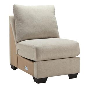Ingleside Armless Chair