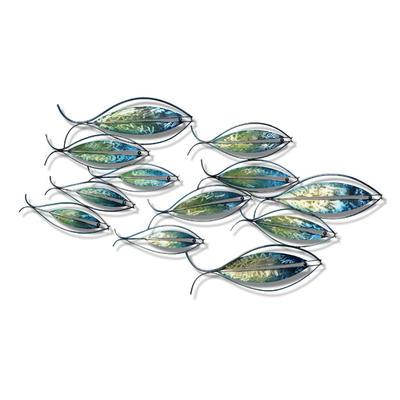 Product Image - Albacore (S/2)