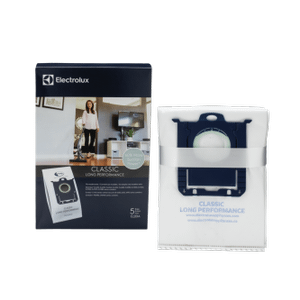 Electroluxs-bag™ Classic Synthetic Bag