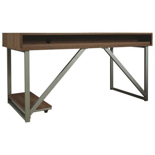 Barolli Gaming Desk