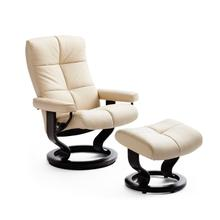 View Product - Stressless Oxford Medium