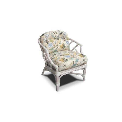 Capris Furniture - 300 Occasional Chair