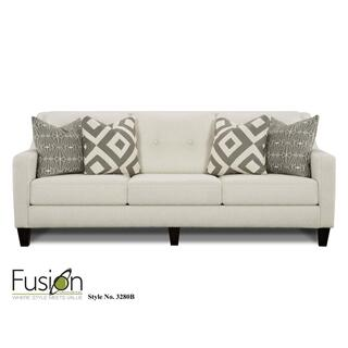 Sugar Shack Sofa