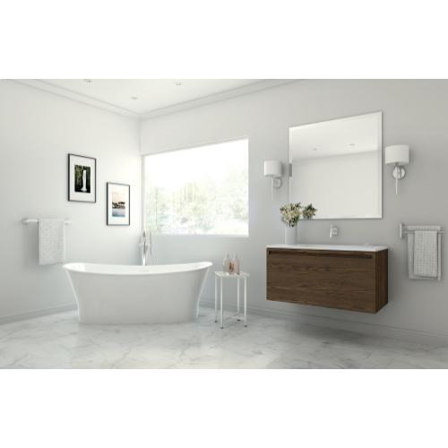 Bathtub BCL 01