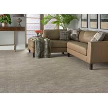 Grand Textures Pt44 Earth Broadloom
