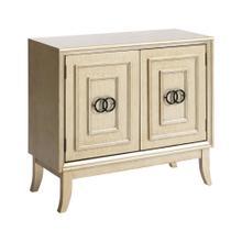 Knox 2-door Cabinet