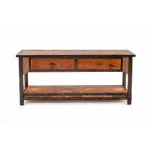 View Product - Cody Sofa Table