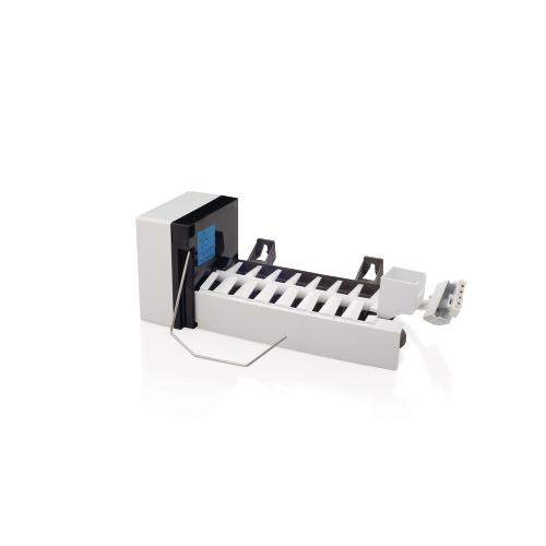 Frigidaire - Smart Choice Universal Top Mount Refrigerator Ice Maker Kit
