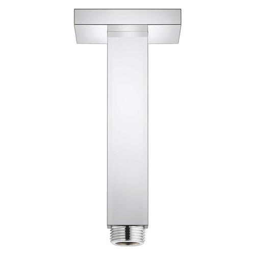 "Rainshower Eurocube 6"" Ceiling Shower Arm"