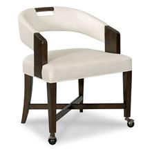 See Details - BiCe Game Chair