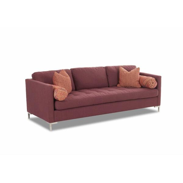 See Details - Uptown Sofa
