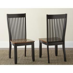 Lawton Side Chair