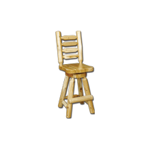 """See Details - W119 24"""" Counterstool"""