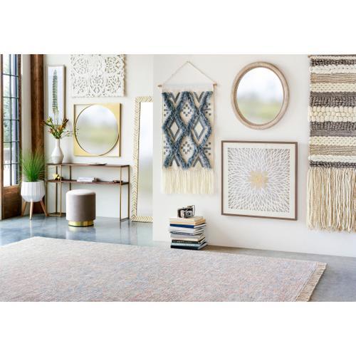 "Gallery - Roxeanne RON-005 18""H x 16""W x 16""D"