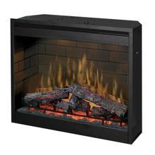 See Details - Dimplex Electric Log Firebox Insert