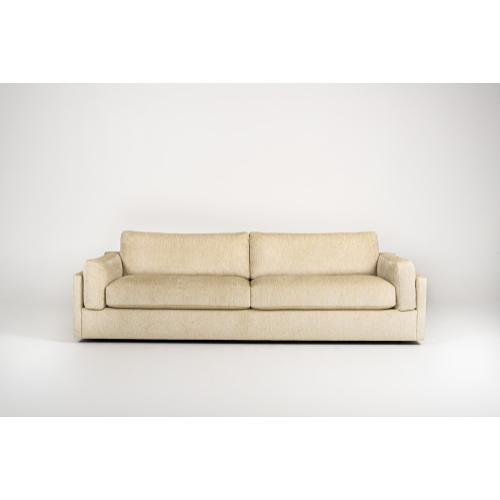 American Leather - Cooks Sectional - American Leather