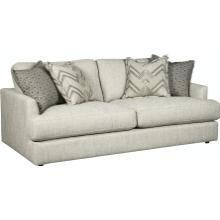 Hickorycraft Sofa (700150BD)