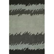 Product Image - SO52 Tin